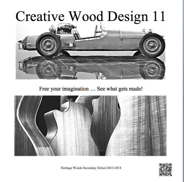 creativewoodworkcrafts